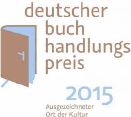 Logo Deutscher Buchhandlungspreis 2015></div> </section><section id=