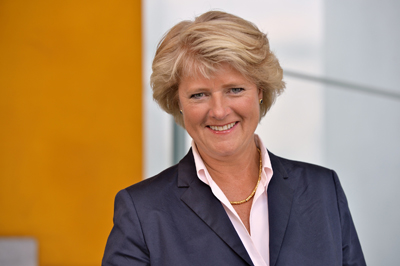 Monika Grütters, Copyright Christof Rieken