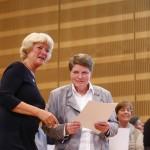 © Bundesregierung/Orlowski