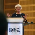 © Bundesregierung/Orlowski - Prof. Monika Grütters, MdB, Staatsministerin für Kultur und Medien