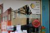 Buchladen_am_Freiheitsplatz_copyright_Buchladen_am_Freiheitsplatz