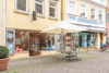 Buchhandlung-Provinzbuch-copyright-Christiane-Koesler