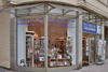 Buchhandlung-Scheuermann-copyright-buchhandlungscheuermann