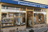 Lillemors-Frauenbuchladen-GmbH-copyright-Andrea-Gollbach