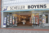 Scheller-Boyens-Buchhandlung-copyright-Dierk-Marten-Scheller