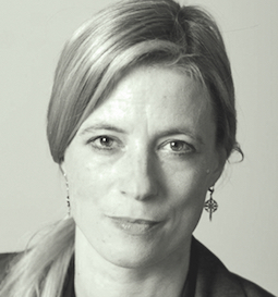 Sandra Kegel