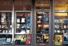 Buchhandlung-Backhaus-copyright-Buchhandlung-Backhaus
