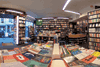 Buchhandlung-Bittner-copyright-Heiner-Biedermann