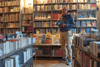 Buchhandlung-Samtleben-copypright-Ulrich-Thiele
