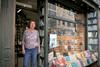 Buchhandlung-Schutt-copyright-Pavel-Schnabel
