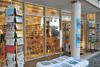 Buchhandlung-Stojan-copyright-M-W-Wetzel
