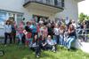 Buchhandlung-in-der-Villa-Herrmann-copyright-Hans-J-Jansen