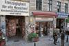 Buchladen-zur-schwankenden-Weltkugel-copyright-Buchladen-zur-schwankenden-Weltkugel