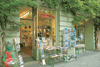 Buchpalast-copyright-Friederike-Wagner