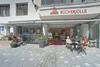 Buecherjolle_Starnberg-copyright-Buecherjolle-Starnberg