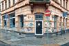 Richters-Buchhandlung-copyright-John-Polak