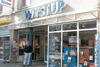 Wystup-copyright-benedikt-Spranger