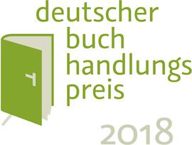Deutscher Buchhandlungspreis