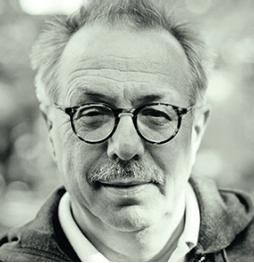 Dieter Kosslick © Marc Ohrem Leclef