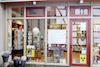 Buchhandlung-Backhaus-Nettersheim-copyright-Martin-Schwoll