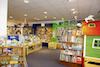 Buchhandlung-Bindernagel-coypright-Svencker