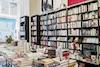 Buchhandlung-Ferlemann-und-Schatzer-copyright-Manfred-Claudi