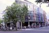 Buchhandlung-Graff-copyright-Buchhandlung-Graff