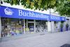 Buchhandlung-Kieser-copyright-Christoph-Kieser