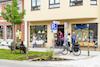 Buchhandlung-Mahr-copyright-Helmut-Schlaiss