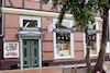 Buchhandlung-Schaumburg_copyright-Buchhandlung-Schaumburg