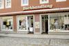 Buchhandlung-Schreibbuero-Angelika-Heinrich-copyright-Angelika-Heinrich