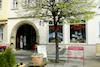 Buchhandlung-am-Markt-copyright-Alexandra-Messerschmidt