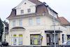 Buchhandlung-im-Alten-Rathaus-copyright-Annegret-Rinklake