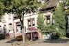 Buchhandlung-und-Antiquariat-Hahn-coypright-Jasmin-Hahn