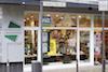 Buchhandlung-v-Mackensen-copyright-Buchhandlung-v-Mackensen