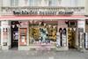 Buchladen-Neusser-Strasse-copyright-Buchladen-Neusser-Strasse