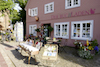 Der-Buchladen-Ruegen-copyright-Petra-Dittrich