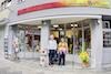 Der-andere-Buchladen-Krefeld_copyright-Juergen-Schram