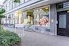Hilberath-Lange-copyright-Frank-W-Koch