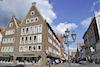 Luenebuch-copyright-Luenebuch
