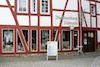 Ruebezahl-copyright-Volkmar-Nix