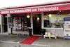 Unsere-Buchhandlung-am-Paulusplatz-copyright-Philipp-Seehausen