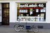 buchLaden-46-Bonn-copyright-Holger-Schwab