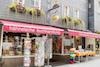 haehnelsche-Buchhandlung-copyright-Annette-Pagel