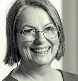Regina Vogel