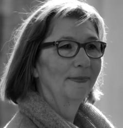 gabriele schink jury 2019 © H.J.Fokken