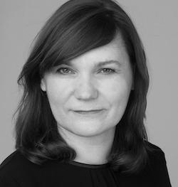 Reinhilde Rösch © nn