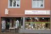 Buchhandlung Baudach Copyright Mirjam Seelbach-Geese 2019