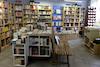 Buchhandlung Bornhofen Copyright Lucia Bornhofen 2019