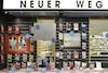 Buchladen Neuer Weg Copyright Buchladen Neuer Weg 2019